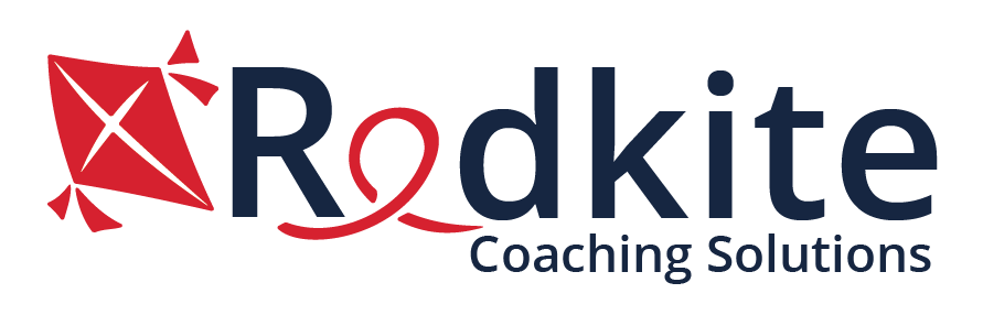 RedKite Coaching Solutions
